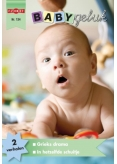 Babygeluk 134, ePub magazine