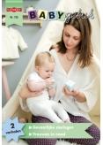 Babygeluk 135, ePub magazine