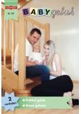 Babygeluk 137, ePub magazine