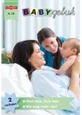 Babygeluk 138, ePub magazine