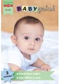 Babygeluk 141, ePub magazine