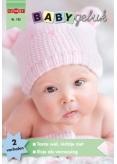 Babygeluk 143, ePub magazine