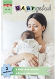 Babygeluk 144, ePub magazine