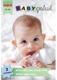 Babygeluk 145, ePub magazine