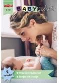 Babygeluk 146, ePub magazine