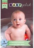 Babygeluk 147, ePub magazine