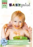 Babygeluk 149, ePub magazine