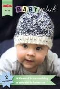 Babygeluk 150, ePub magazine