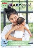 Babygeluk 151, ePub magazine