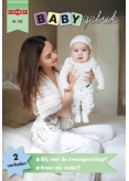 Babygeluk 152, ePub magazine
