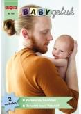 Babygeluk 154, ePub magazine