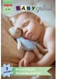 Babygeluk 155, ePub magazine