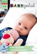 Babygeluk 158, ePub magazine