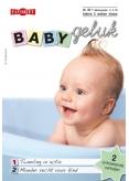 Babygeluk 5, ePub magazine