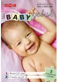 Babygeluk 6, ePub magazine