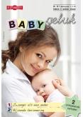 Babygeluk 16, ePub magazine
