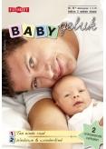 Babygeluk 19, ePub magazine