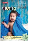 Babygeluk 24, ePub magazine