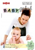 Babygeluk 27, ePub magazine
