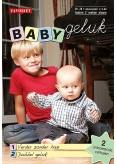 Babygeluk 28, ePub magazine