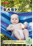 Babygeluk 30, ePub magazine