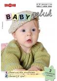 Babygeluk 33, ePub magazine