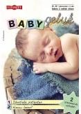 Babygeluk 34, ePub magazine