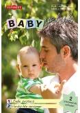 Babygeluk 36, ePub magazine