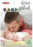 Babygeluk 42, ePub magazine