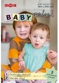 Babygeluk 45, ePub magazine