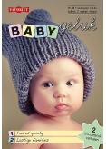 Babygeluk 48, ePub magazine