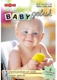 Babygeluk 51, ePub magazine