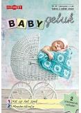 Babygeluk 53, ePub magazine