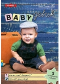 Babygeluk 54, ePub magazine