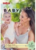 Babygeluk 56, ePub magazine