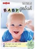 Babygeluk 57, ePub magazine