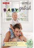 Babygeluk 58, ePub magazine
