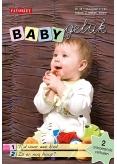 Babygeluk 60, ePub magazine