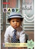 Babygeluk 62, ePub magazine