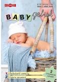 Babygeluk 65, ePub magazine