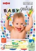 Babygeluk 66, ePub magazine