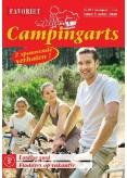 Campingarts 60, ePub magazine