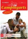 Campingarts 47, ePub magazine