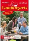 Campingarts 66, ePub magazine