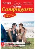 Campingarts 67, ePub magazine