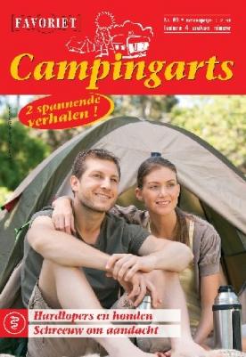 Campingarts 69, ePub magazine