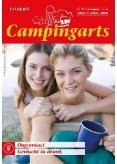 Campingarts 71, ePub magazine