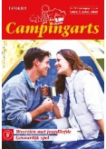 Campingarts 73, ePub magazine