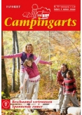 Campingarts 74, ePub magazine