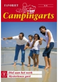 Campingarts 45, ePub magazine